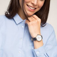 Esprit ES108542002 zegarek damski Damskie