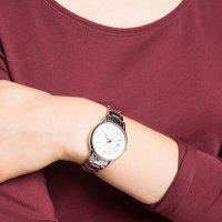 Esprit ES108622001 zegarek damski Damskie