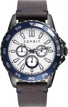 Esprit ES108771004 - zegarek męski
