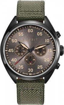 Esprit ES108791003 - zegarek męski