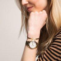ES108872002 - zegarek damski - duże 5