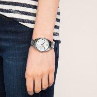 ES108922001 - zegarek damski - duże 4