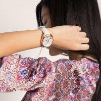 ES108922004 - zegarek damski - duże 4