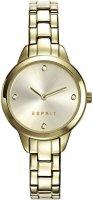 Zegarek damski Esprit ES108992001 - duże 1