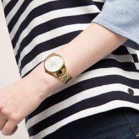 ES109022002 - zegarek damski - duże 4