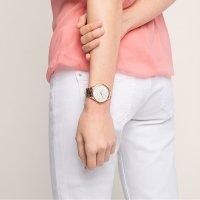 ES109022003 - zegarek damski - duże 4