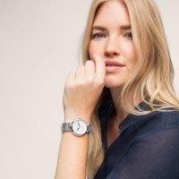 ES109032001 - zegarek damski - duże 7