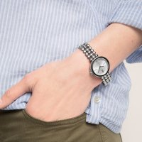 ES109132001 - zegarek damski - duże 4