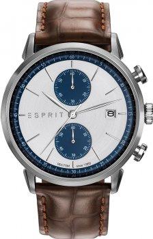 Esprit ES109181001 - zegarek męski