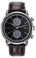 Zegarek męski Esprit  męskie ES109181003 - duże 1
