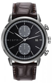 Esprit ES109181003 - zegarek męski