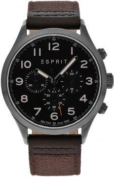 Esprit ES109201002 - zegarek męski