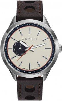 Esprit ES109211001 - zegarek męski