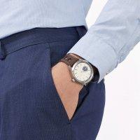 Zegarek męski Esprit męskie ES109211001 - duże 4