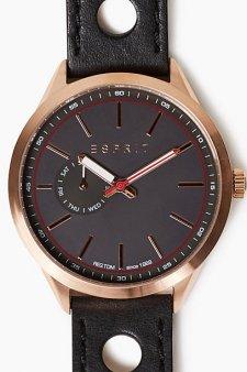 Esprit ES109211002 - zegarek męski