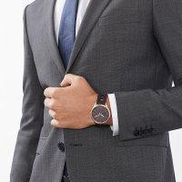 ES109211002 - zegarek męski - duże 4