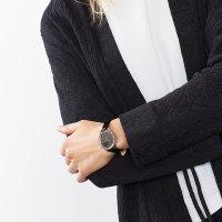 Esprit ES109252004 zegarek damski Damskie