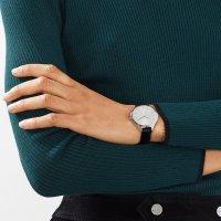 Zegarek damski Esprit damskie ES109272001 - duże 4