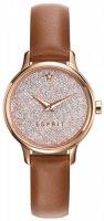 Zegarek damski Esprit  damskie ES109282003 - duże 1