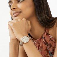 Esprit ES109332003 zegarek damski Damskie