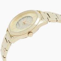 ES109472002 - zegarek damski - duże 5