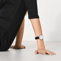 ES109572001 - zegarek damski - duże 4