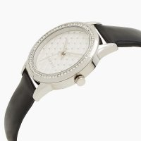 ES109572001 - zegarek damski - duże 5