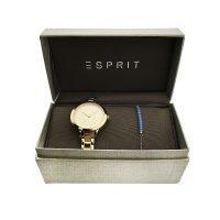 Esprit ES109582002 zegarek damski Damskie