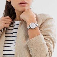 ES109622001 - zegarek damski - duże 4