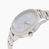 ES109622001 - zegarek damski - duże 5
