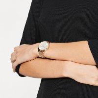 ES109622003 - zegarek damski - duże 4