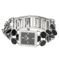 ES1614-POWYSTAWOWY - zegarek damski - duże 4