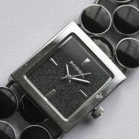 ES1614-POWYSTAWOWY - zegarek damski - duże 5