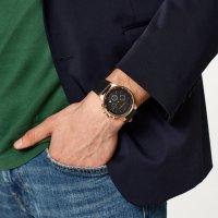 ES1G025L0035 - zegarek męski - duże 4