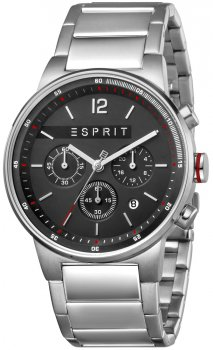 Esprit ES1G025M0065 - zegarek męski