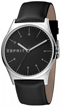 Esprit ES1G034L0025 - zegarek męski