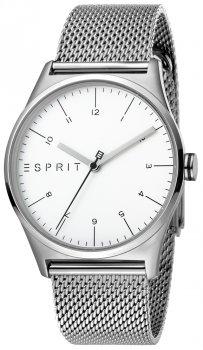 Esprit ES1G034M0055 - zegarek męski