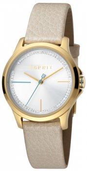 Esprit ES1L028L0035 - zegarek damski