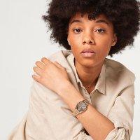 ES1L029M0065 - zegarek damski - duże 7