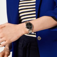 ES1L032E0065 - zegarek damski - duże 4