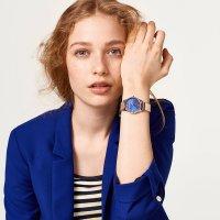 ES1L032E0085 - zegarek damski - duże 7