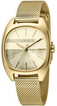 Esprit ES1L038M0095 - zegarek damski