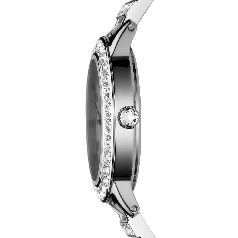 zegarek Fossil ES2362 srebrny Trend