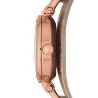 ES3262 - zegarek damski - duże 8