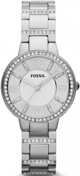 Fossil ES3282 - zegarek damski