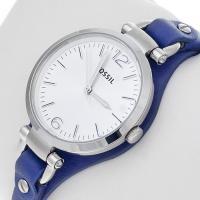 ES3318 - zegarek damski - duże 4