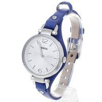 ES3318 - zegarek damski - duże 5