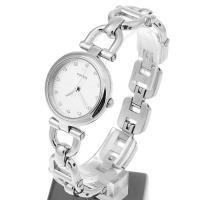 ES3348 - zegarek damski - duże 5