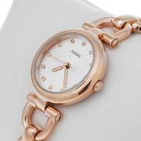 ES3350 - zegarek damski - duże 4