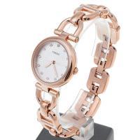 ES3350 - zegarek damski - duże 5